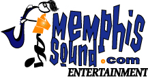 Memphis Bands booking talent agency