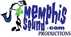 live sound systems rental production microphone speaker rental services